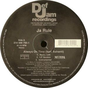 ja-rule-always-on-time-radio-edit-def-jam-12