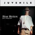 juvenile slow motion