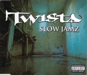 twista-featuring-kanye-west-and-jamie-foxx-slow-jamz-radio-edit-atlantic-cs