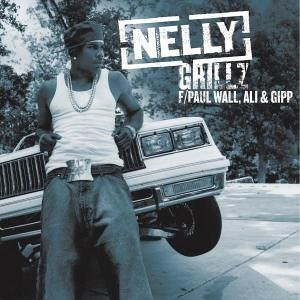 010 Grillz Nelly