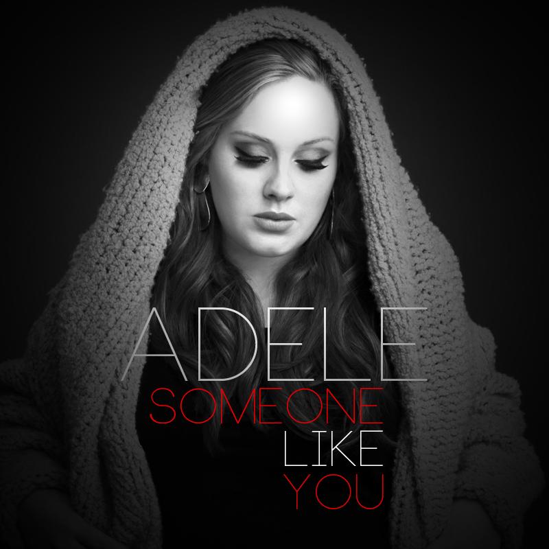 """Make You Feel My Love"". Adele MkeUFeelMYLVE"