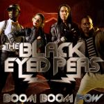 black-eyed-peas-boom-pow