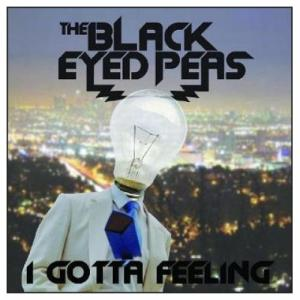 black-eyed-peas-gotta-feeling