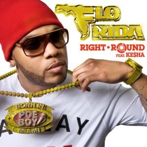 flo-rida-right-round