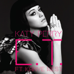 katy_perry_et_cover
