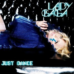 lady-gaga-just-dance