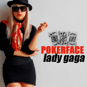 poker-face-lady-gaga