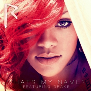 rihanna-whats-my-name