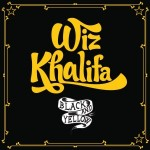 wiz_khalifa_black_and_yellow