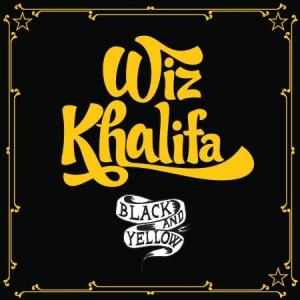 wiz_khalifa_black_and_yellow