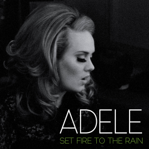 adele-set-fire