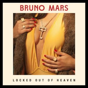 bruno-mars-locked-out-heaven