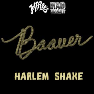 baauer-harlem-shake
